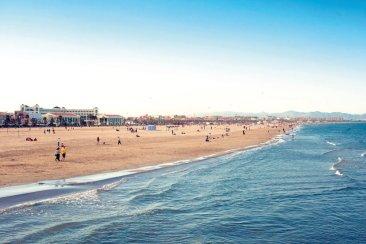 Playa-de-la-Malvarrosa_G2