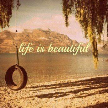 beautiful-beauty-life-photo-Favim.com-628956