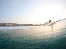 surf-san-sebastian-spain-sunset_55758_600x450