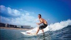 surf-zurriola