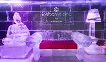 icebarcelona (1)