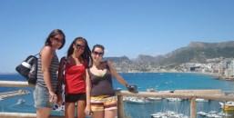 playa_actividades1