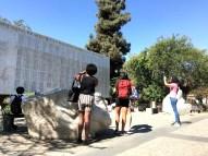 Cementerio-Santiago-2