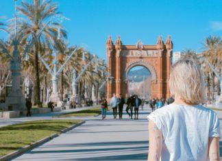 How to apply to a university in Spain for international students