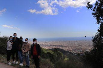 View_Guinardo