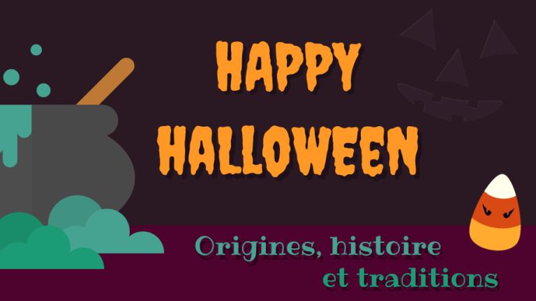 couverture article halloween partie 2
