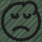 bruise emoticon