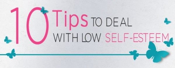 10 low self-esteem 00