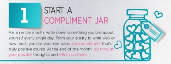 10 low self-esteem 01