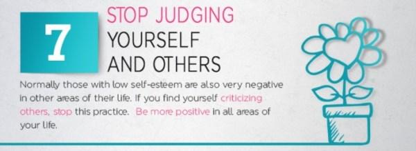 10 low self-esteem 07