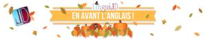 LinguiLD