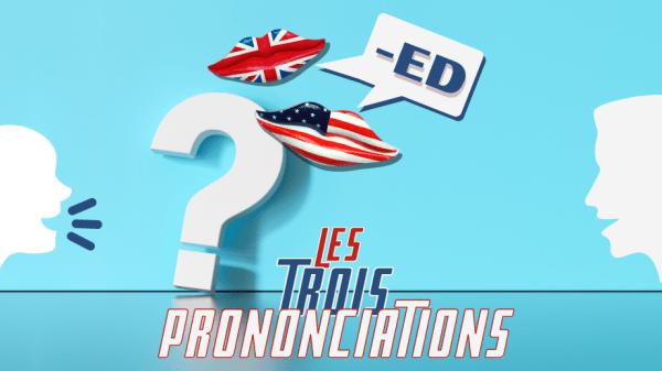 Image en-tête -ED Les trois prononciations