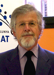 Dr. Robert Phillipson, Professor Emeritus, Copenhagen Business School, Denmark