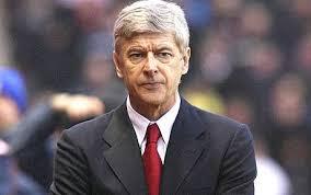Arsène Wenger: mais uma temporada de Champions, mais uma temporada de decepções. Será o fim de seu tempo nos Gunners?