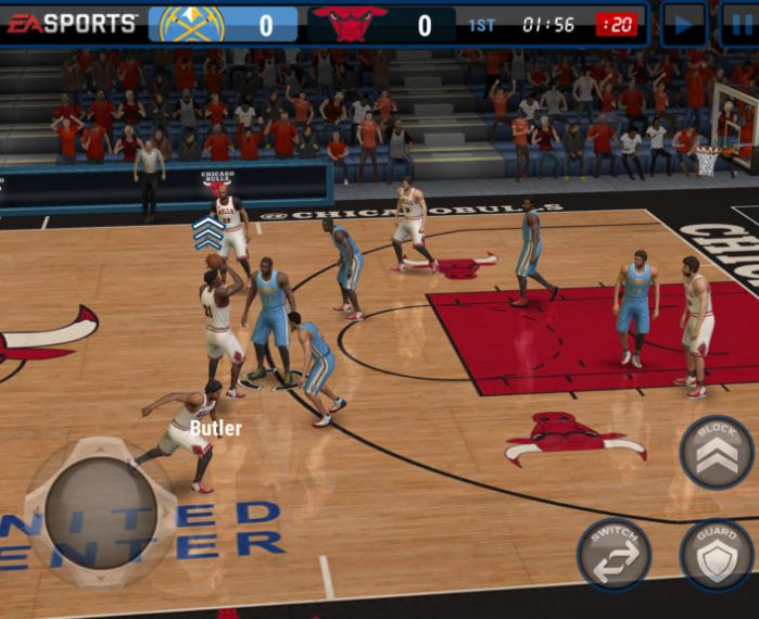 nba-live-mobile-gameplay-768x576