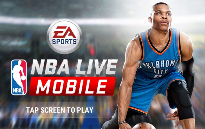 nba-live-mobile-header