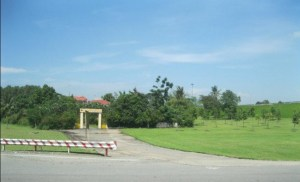 phat-bao-street-side