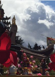 Phat Ngoc in Portland 2015 (1)