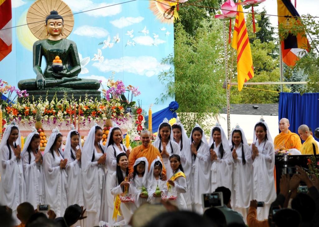 Phat Ngoc in Oregon 2014 (155)