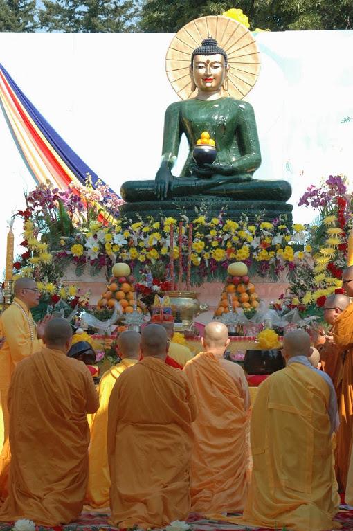 Sept 7 - 2014 Ngay Le Be Mac Phat Ngoc tai TXNC (34)