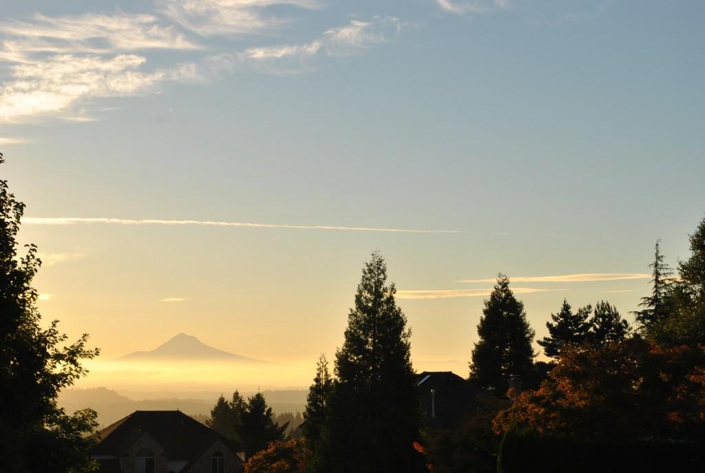 Sunrise August 28 - 2014 (116)