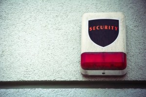 Why does my house alarm keep going off? | Intruder Alarms | Link Alarms