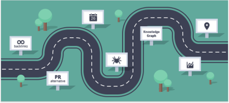 SEO PowerSuite Feature Roadmap  Cast Your Vote  If you ve been an SEO PowerSuite user for a while  you probably know how  much we love new features and improvements  and if you just started using  the