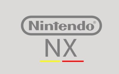 Editorial: Why March is the Perfect Time to Launch NX