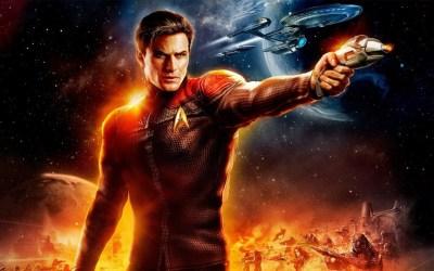 Top 10: Best Star Trek Games