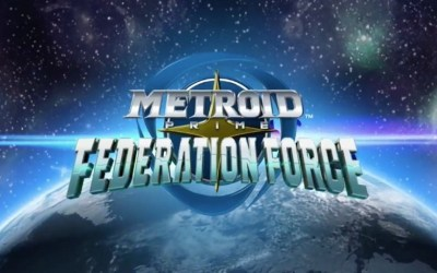 Review: Metroid Prime: Federation Force