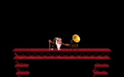 Top 10: (More) Great Video Game Songs
