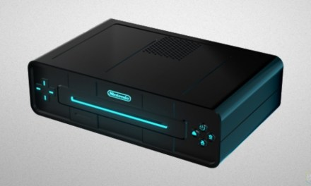 KOTRC: What we Want From NX