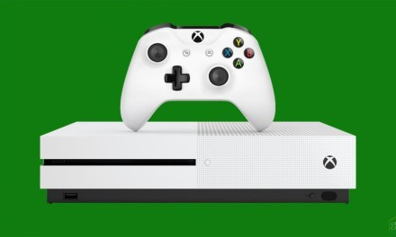 Editorial: Why you Should (and why you Shouldn't) get an Xbox One S