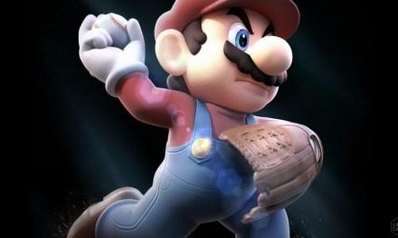 Nintendo Direct (September 1st 2016) Recap