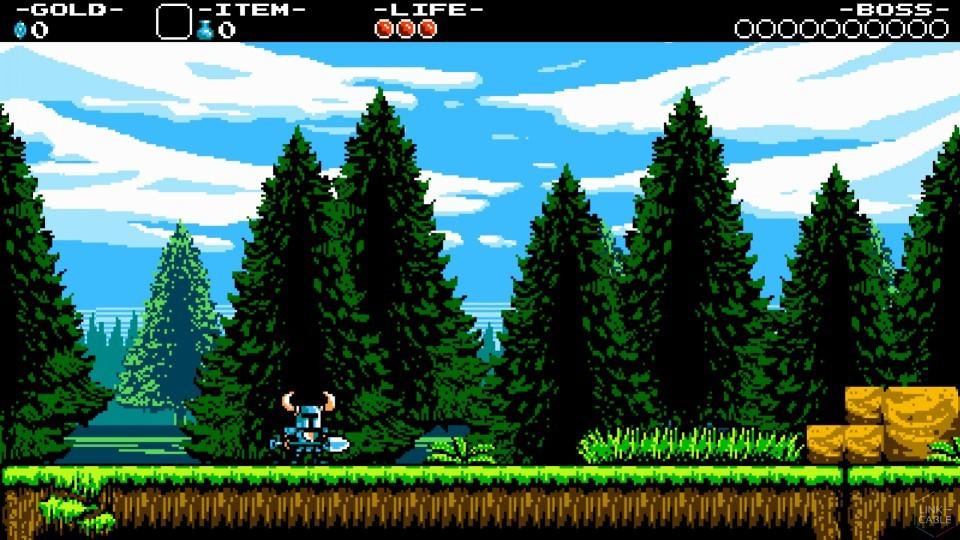 best-retro-indie-games-1