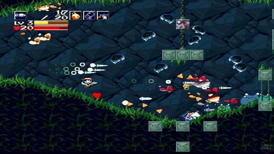 best-retro-indie-games-2