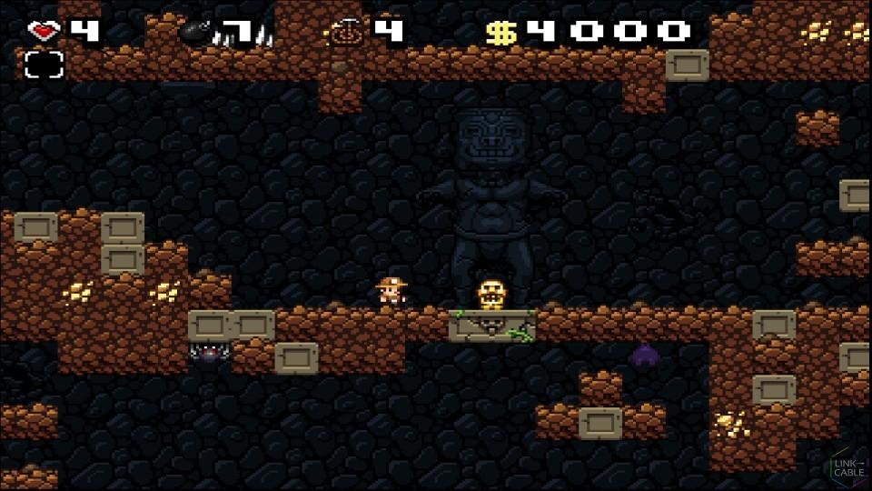 best-retro-indie-games-9