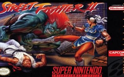Top 10: Best Video Game Sequels