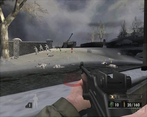 european-assault-4