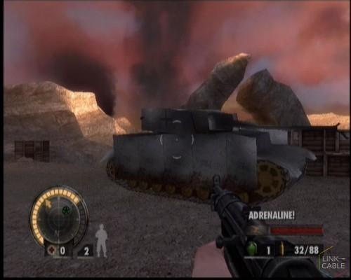 european-assault-5