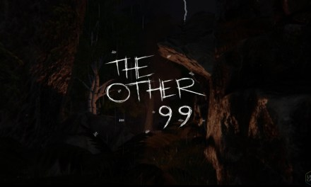 Review: The Other 99