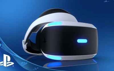 Editorial: Why you Should (and why you Shouldn't) get a PlayStation VR