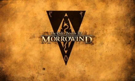 Retro Review: The Elder Scrolls III: Morrowind