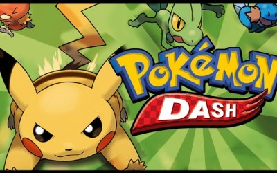 Top 10: Worst Pokémon Games