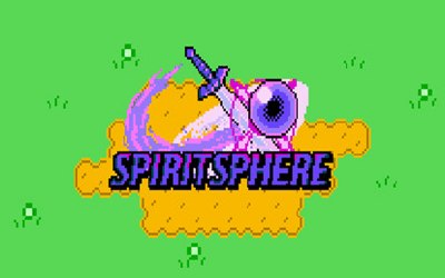 Review: SpiritSphere