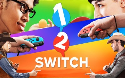 Review: 1-2-Switch