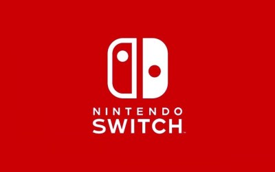 Top 10: Things We Love About The Nintendo Switch