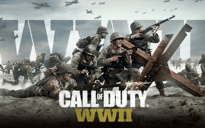 KOTRC: What We Want From Call of Duty: WWII
