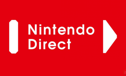KOTRC: What We Expect From The 12/4/17 Nintendo Direct