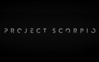 KOTRC: What We Expect From The Project Scorpio Reveal